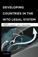 Prezzi e Sconti: #Developing countries in the wto legal system edito da Oxford university press  ad Euro 74.69 in #Ebook #
