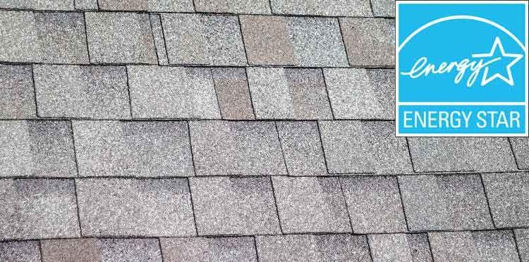 Cool Roof Shingles Roofshinglestypes Roof Shingles Cool Roof Shingling