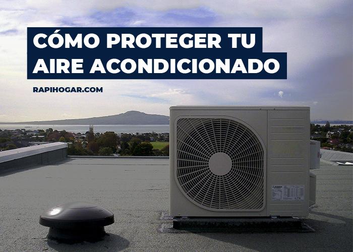 9 Ideas De Aire Acondicionado Y Refrigeración En 2021 Aire Acondicionado Acondicionado Mantenimiento De Aire Acondicionado