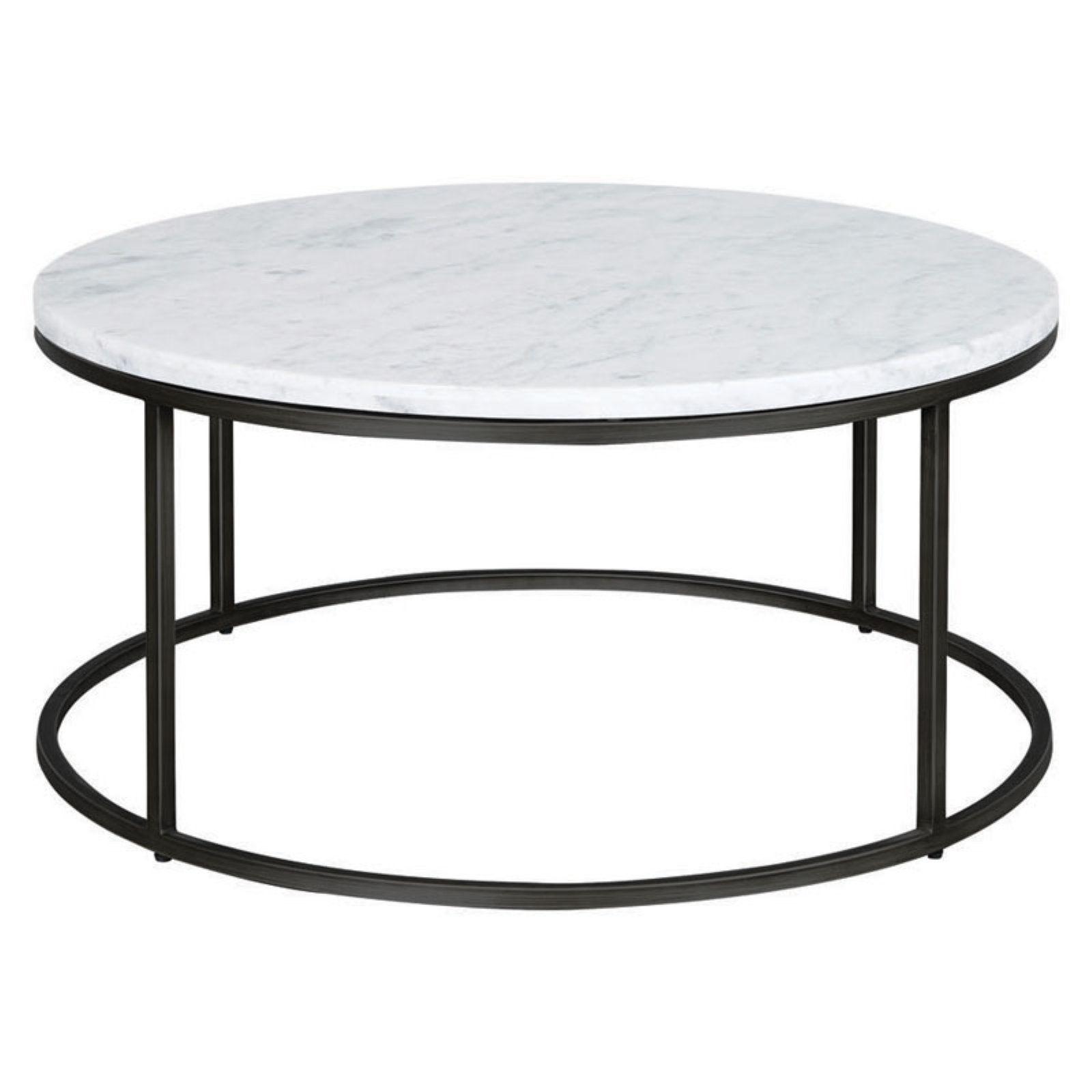 Palliser Furniture Julien Round Cocktail Table Coffee Table Furniture Palliser Furniture [ 1600 x 1600 Pixel ]