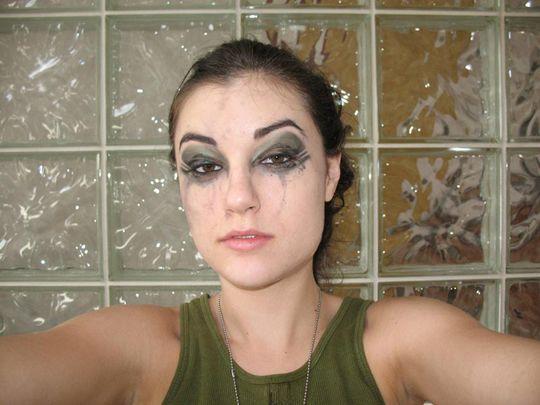 "neü sex"" by Sasha Grey Book | Celebrities | Pinterest | Sasha gray ..."