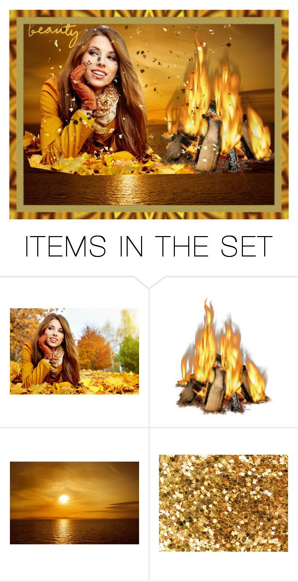 """StylePetronio"" by stylepetronio ❤ liked on Polyvore featuring art"