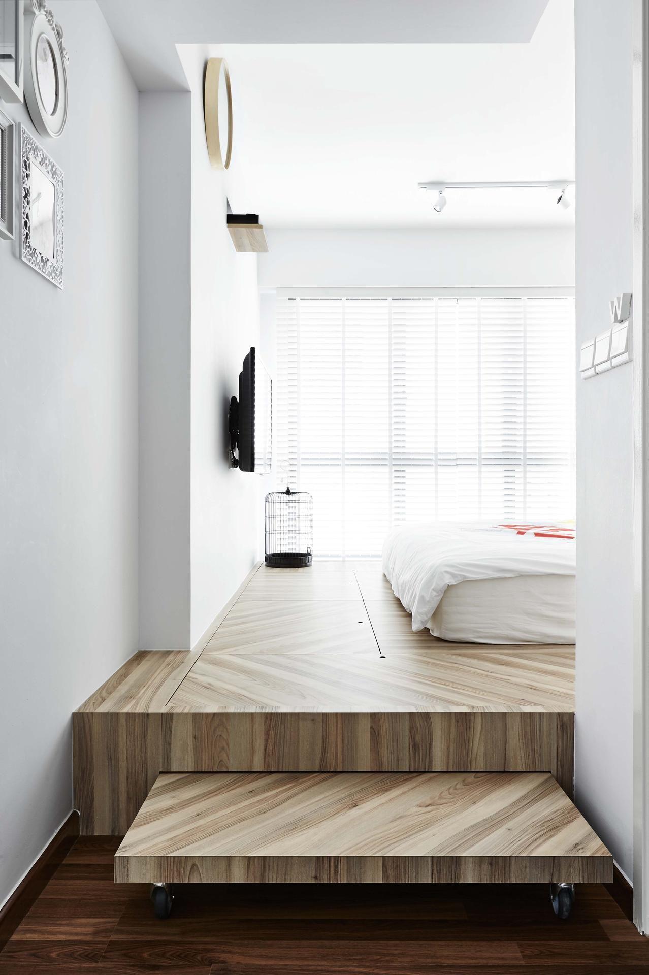 Trivelis | Qanvast | Home Design, Renovation, Remodelling ...