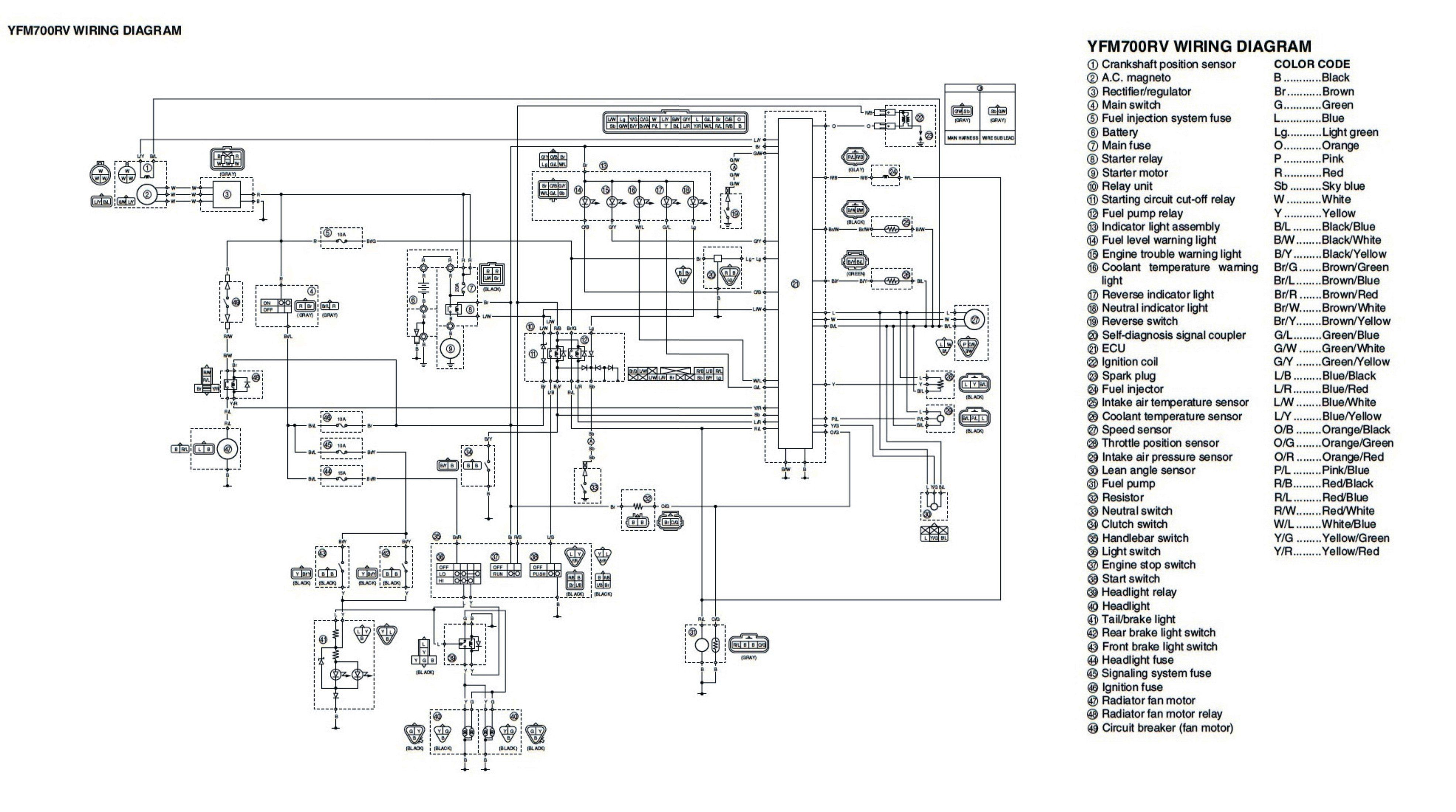 60a raptor box mod wiring diagram data schematic diagram raptor box mod wiring diagram [ 3943 x 2200 Pixel ]