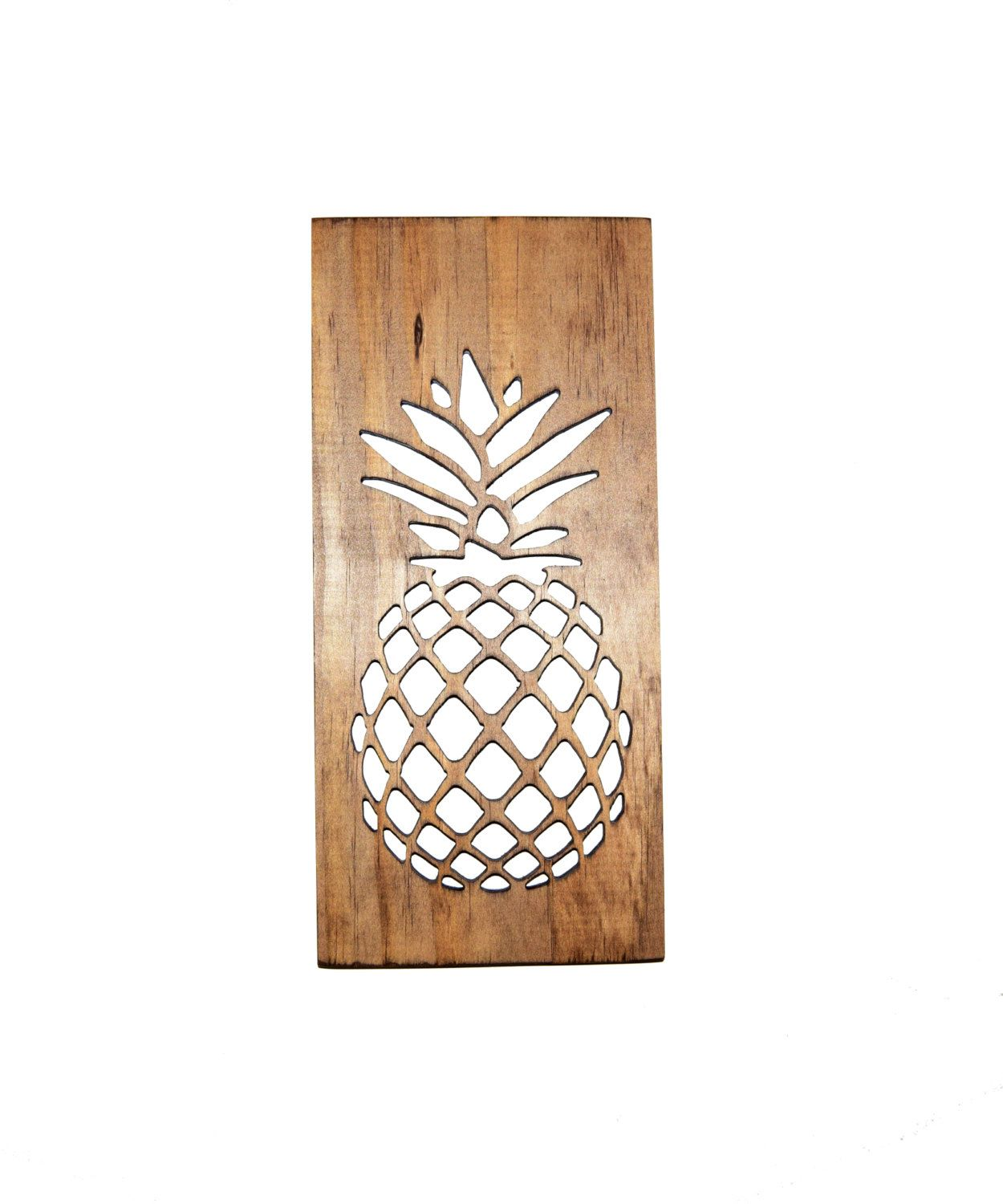 Pin by imtech on Laser cutting Pinterest Pineapple kitchen