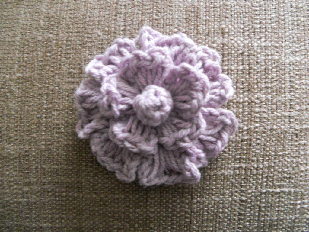 Crochet in jc brett kool cotton advanced crochet technique using crochet in jc brett kool cotton advanced crochet technique using wrapped stitches d bankloansurffo Image collections