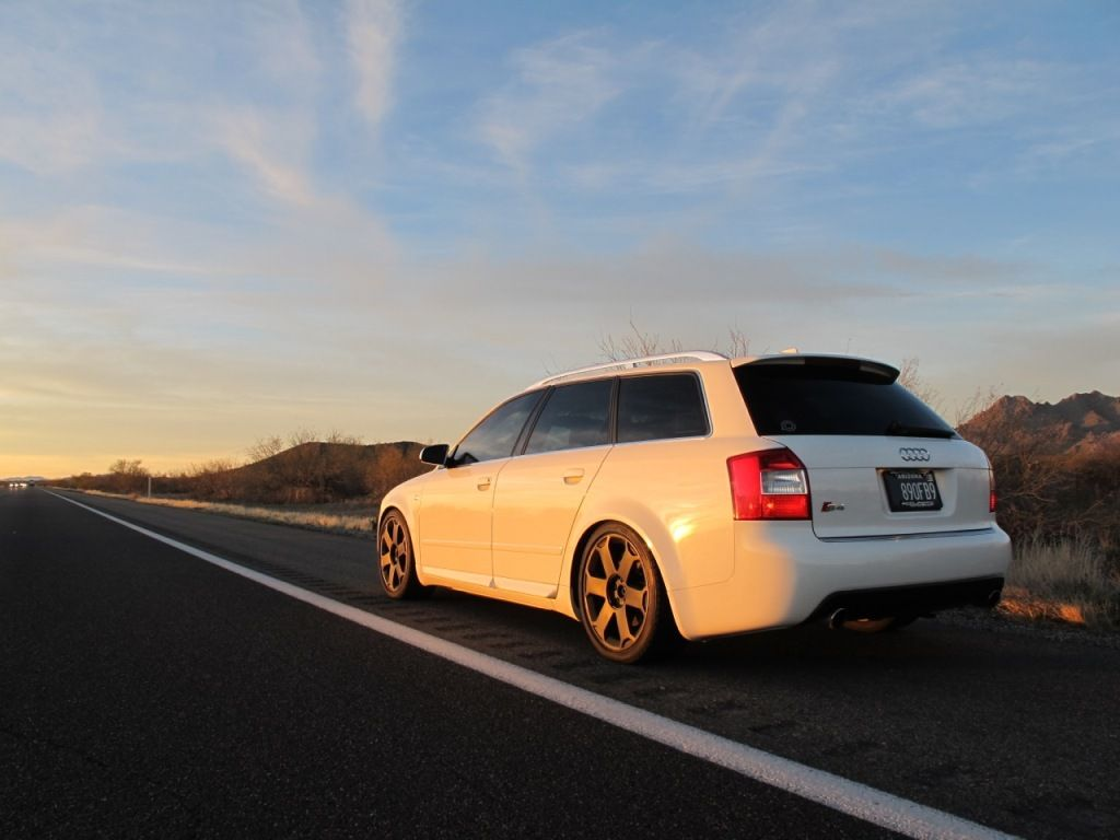 artic white b6 s4 avant wagon and avant fever pinterest audi a4 cars and audi avant a4. Black Bedroom Furniture Sets. Home Design Ideas