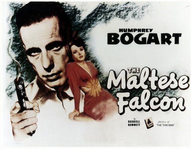 I Just Love Humphry Bogart Bogart Movies Maltese Falcon Movie Mary Astor