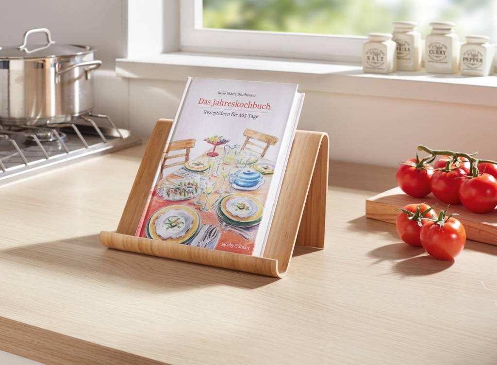 Lustige küchenhelfer ~ Besten küchenhelfer aufbewahrung dosen bilder auf