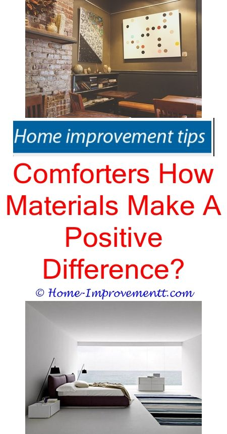 Comforters how materials make a positive difference home comforters how materials make a positive difference home improvement tips 63322 house repair cheap remodeling ideas and kitchen renovation cost solutioingenieria Choice Image