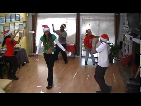 Fred Figglehorn Christmas Cash: Fleming Day School