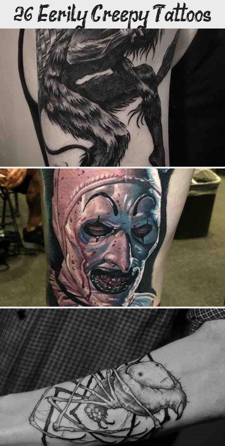 Sirius black hand tattoos