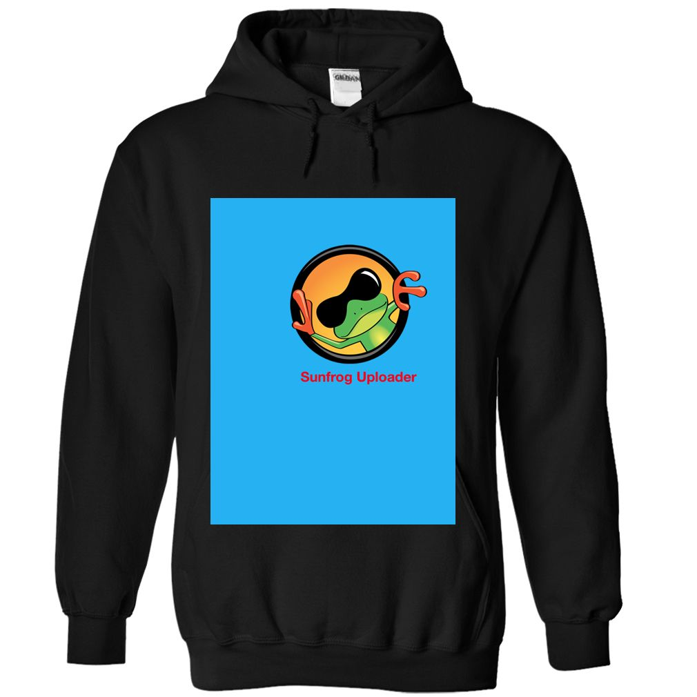 Design t shirt online tool -  Tshirt Produce Demo Tool Uploader At Tshirt Design Facebook Hoodies Tees Shirts