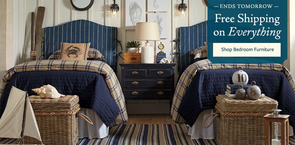 Birch Lane \u2013 Traditional Furniture  Classic Designs Birch Lane - Lane Bedroom Furniture