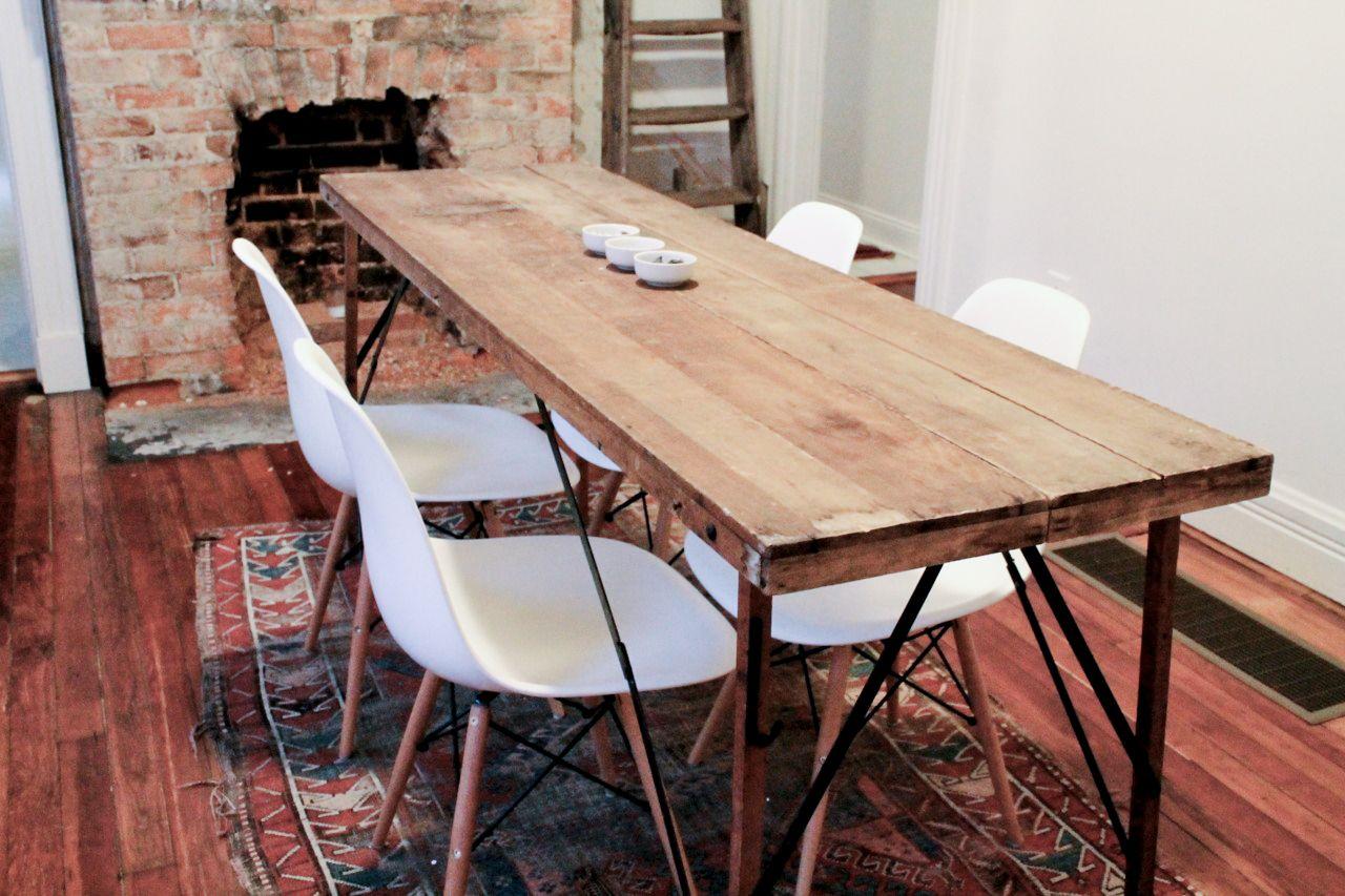 Dining Room Sillas Decoracion De Unas Casas