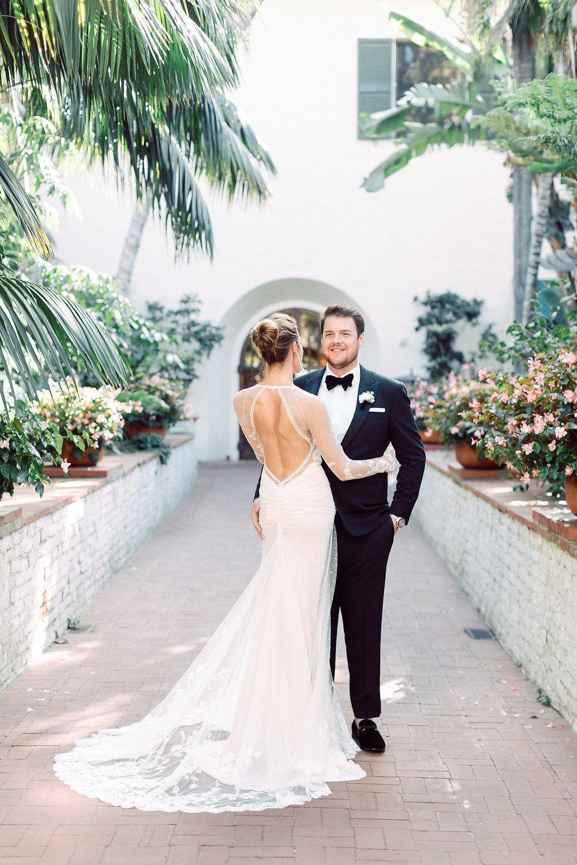 Looks - Glamorous most wedding dresses video