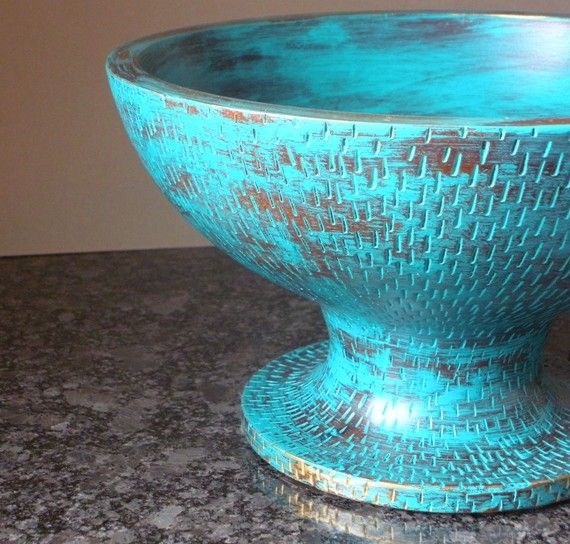 great bowl for catching keys & random stuff