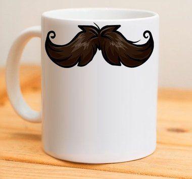 #bigode #bigodegrosso #caneca #canecas #mug #mugs #presente #presentes #gift #shop #webstore #lojavirtual #presentebarato #amigosecreto #natal #mustashe