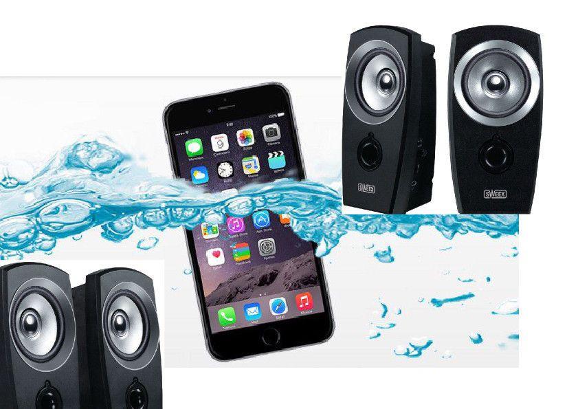 Badezimmerwaage Test ~ Details zu stereokabel xlr 3 pol. male xlr. female 20.0 m audio