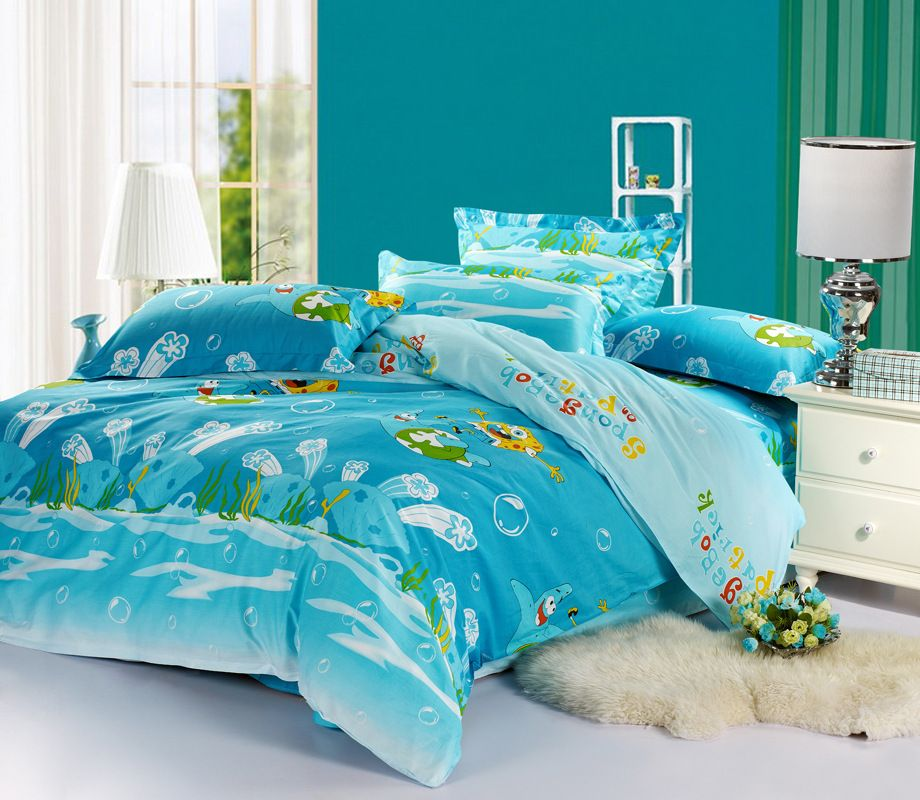 Cheap painting long, Buy Quality painting by numbers for children directly from China painting stand Suppliers:                           They are all duvet covers sets, no        conforter/filler inside.        you should put your
