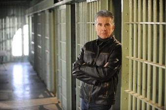 John Walsh On Americas Most Wanted America S Most