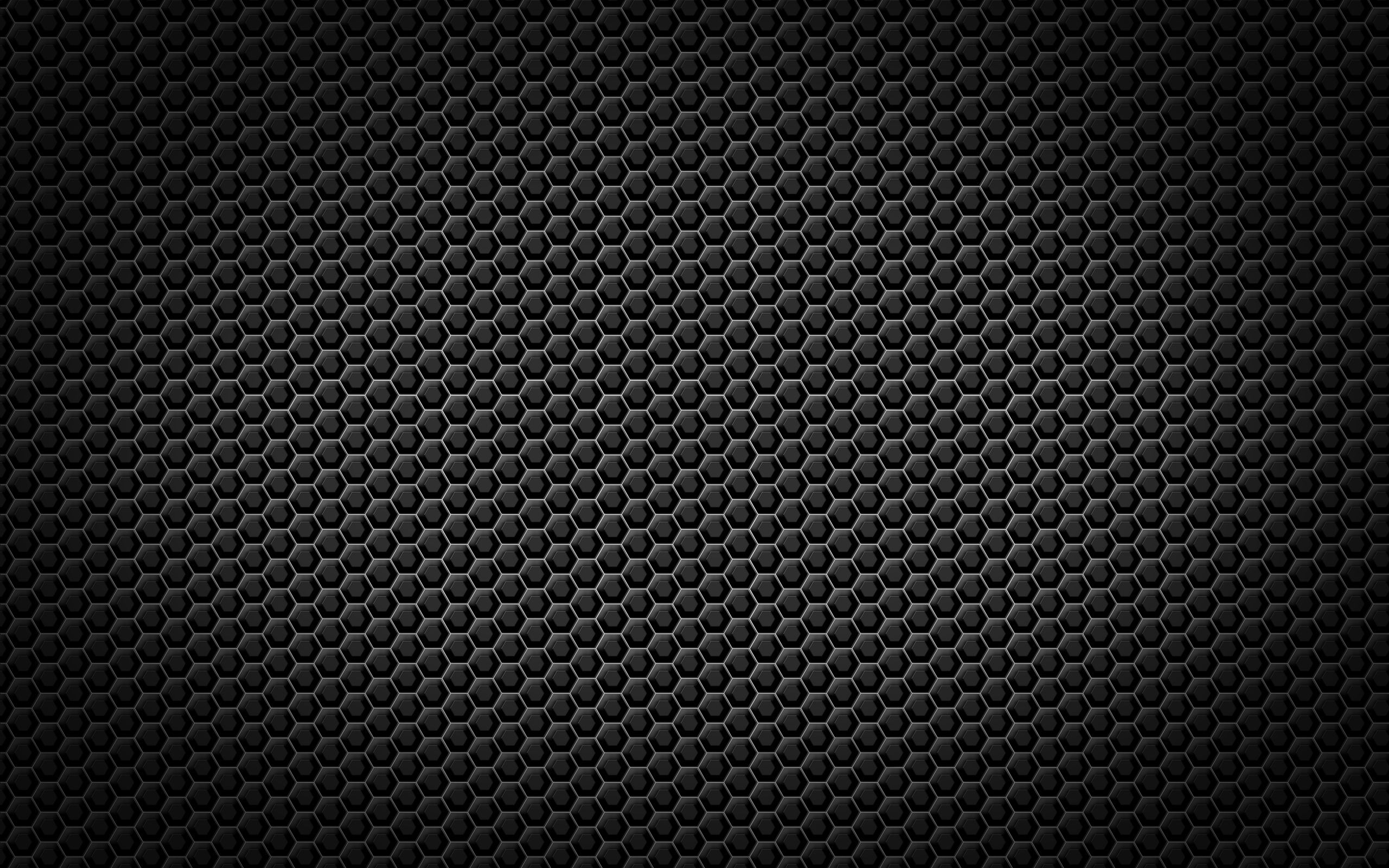 Black wallpaper backgrounds 2n 1297 wallpaper for Schwarze mustertapete
