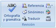 TeFormas.com: Tutoriales, ejercicios y ejemplos prácticos de Excel, Access, Word, PowerPoint,...: Cómo hacer esto en Word #excelwordaccessetc TeFormas.com: Tutoriales, ejercicios y ejemplos prácticos de Excel, Access, Word, PowerPoint,...: Cómo hacer esto en Word #excelwordaccessetc TeFormas.com: Tutoriales, ejercicios y ejemplos prácticos de Excel, Access, Word, PowerPoint,...: Cómo hacer esto en Word #excelwordaccessetc TeFormas.com: Tutoriales, ejercicios y ejemplos prácticos de Excel, #excelwordaccessetc