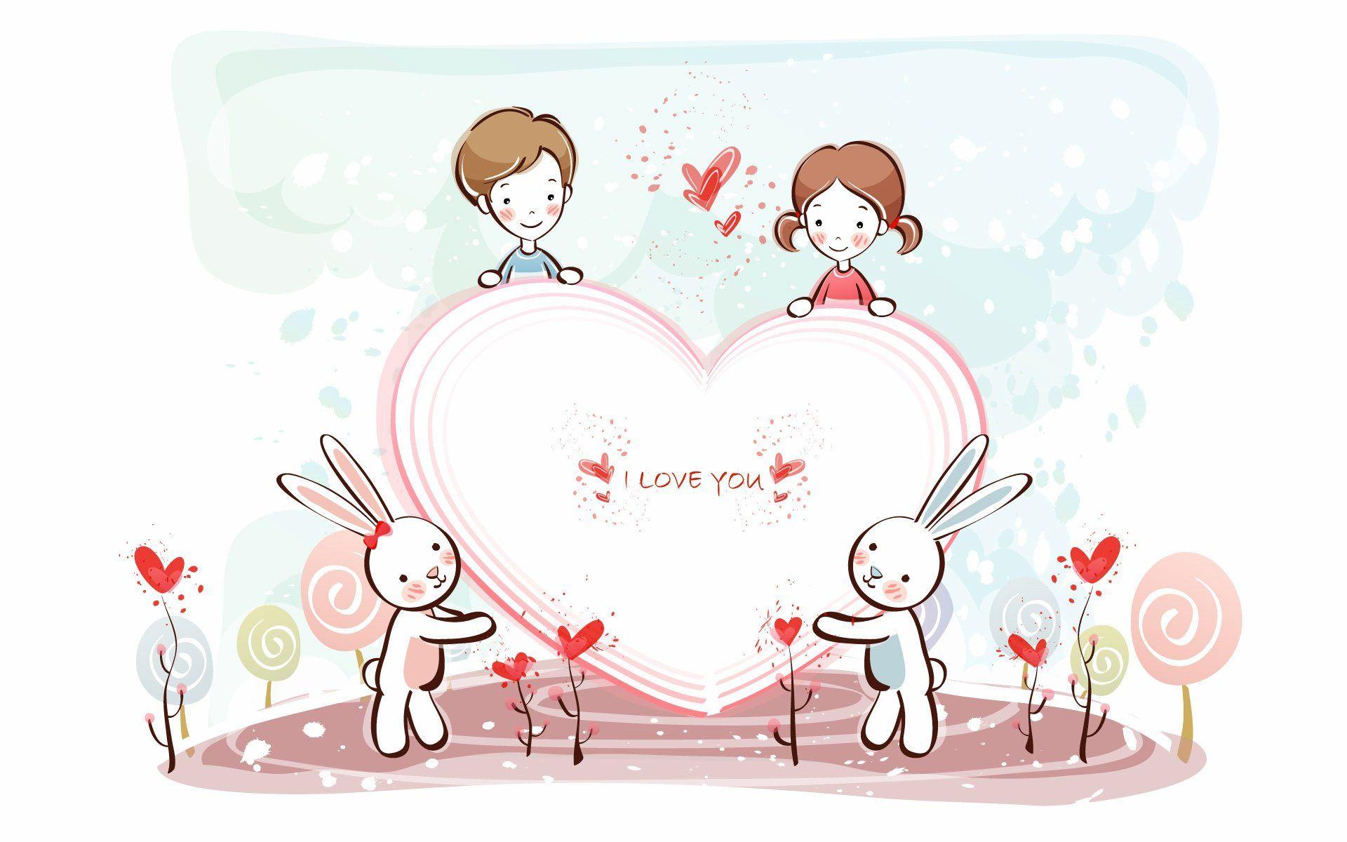 Wonderful Wallpaper I Love You Cartoon - a47654eb99ad35b3be9addda1607a1bb  Snapshot_84851   .jpg