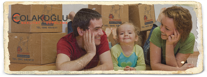 Evden eve nakliyat işlerinizi istanbulda yıllardır hizmet veren nakliyat şirketi çolakoğlu nakliyata emanet edin http://www.colakoglunakliyat.biz.tr