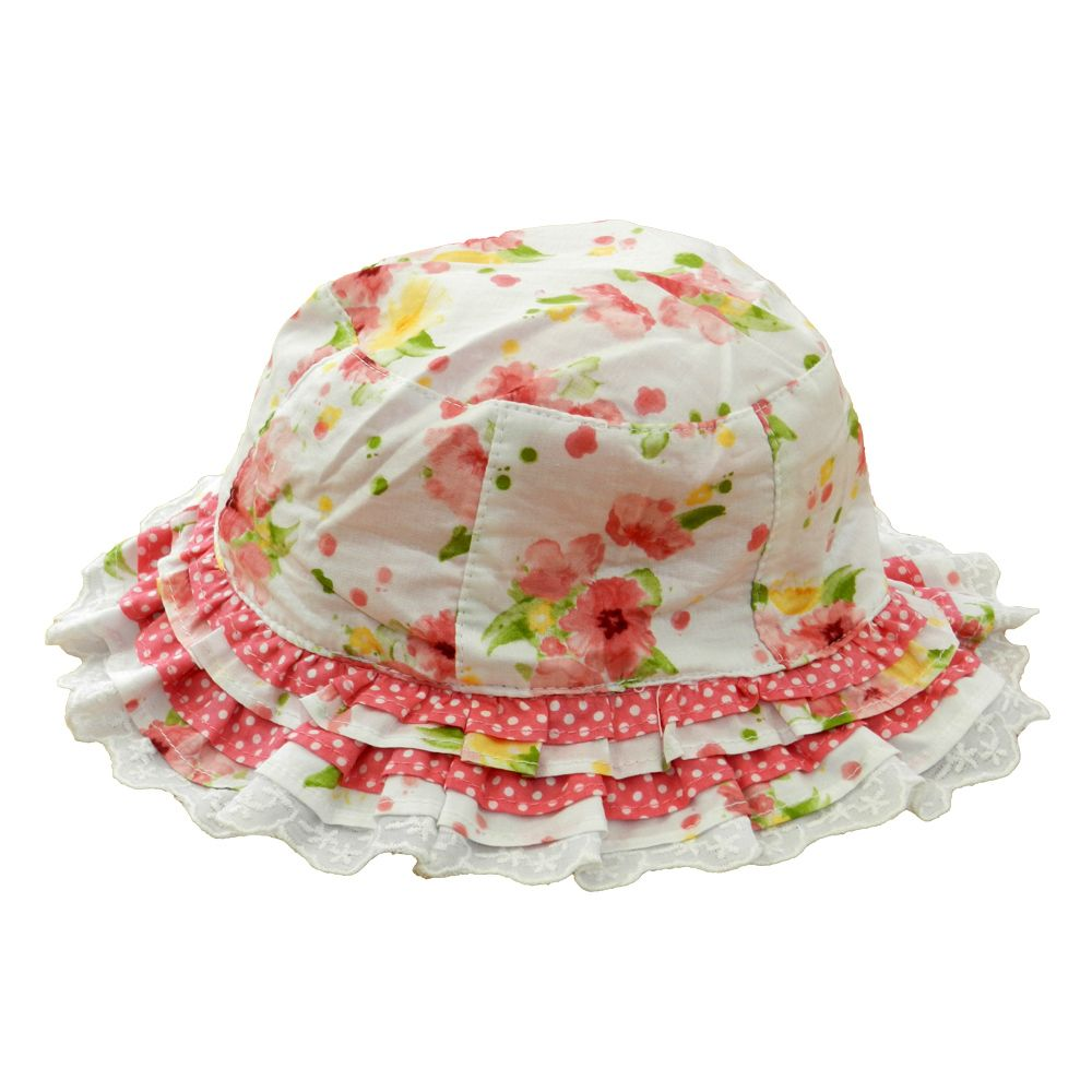 mayoral-baby-girl-petunia-sun-hat-9016-6-12-months-11923-p.jpg (1000×1000)