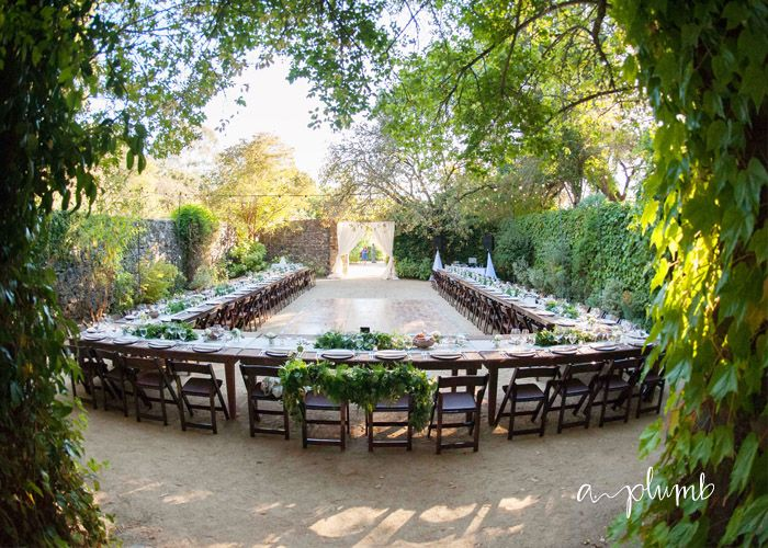 Annadel Estate Winery Wedding Winery Weddings Wine Country Picnic Sonoma Wine Country