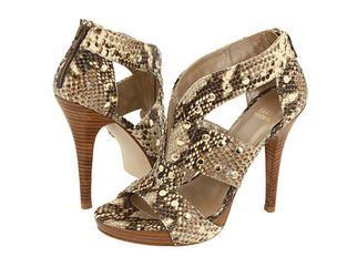 Best Women's Designer Shoes, Exclusive Shoes, Unique and ...