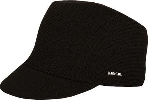bece761a01e NEW KANGOL TROPIC SUPREMO ARMY CAP  fashion  clothing  shoes  accessories   womensaccessories  hats (ebay link)