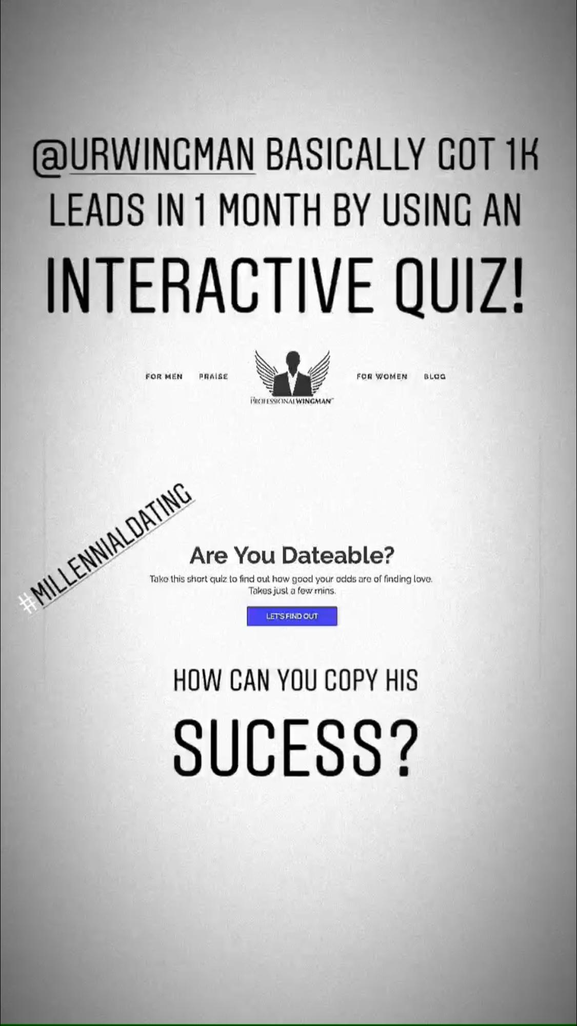 Case Study Interactive Marketing Marketing Professional Marketing