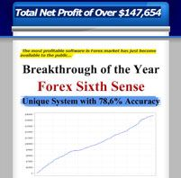 Risk free forex trading strategy