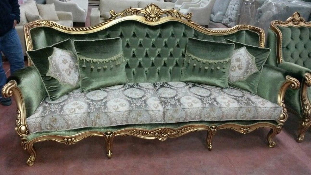 Prime 47 Fabulous Antique Sofa Set Designs Ideas Furniture Alphanode Cool Chair Designs And Ideas Alphanodeonline