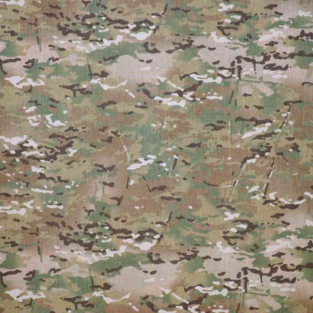 Us Army Wallpaper Ocp