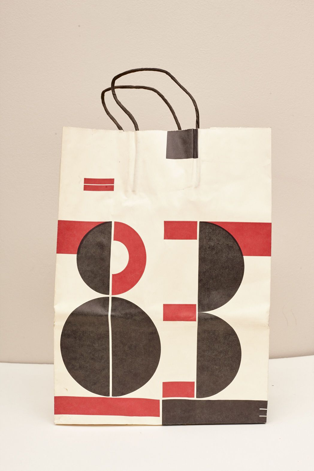 Bloomingdales Vintage 1983 Paper Shopping Bag | Collectibles, Advertising, Retail Stores | eBay!