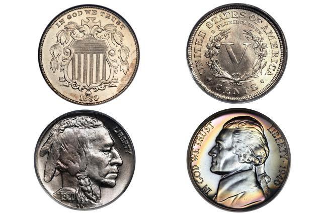 bucks coin rate