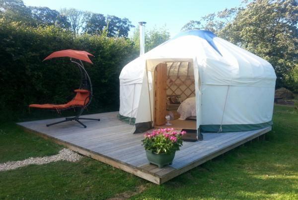 yurt-glamping-at-south-worden-yurt-80964