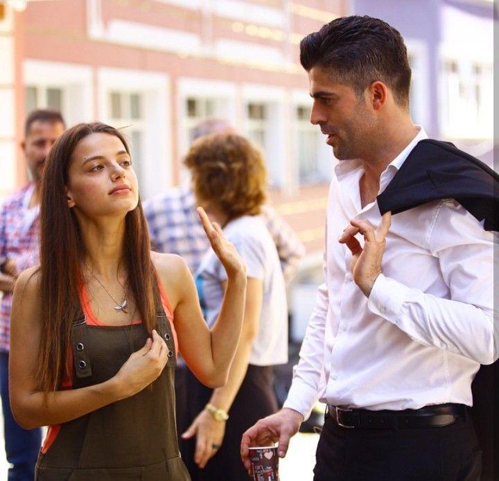 Pin By Agus On Leyla Tanlar Leyla Tanlar Turkish Actors Actors