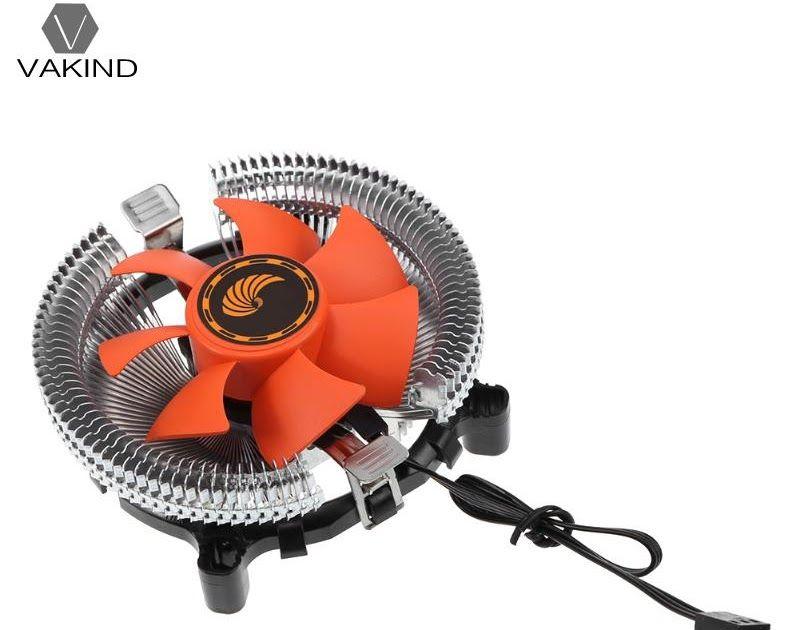 Cheapest Cpu Cooler Fan 12v Hydraulic Bearing Heatsink Fan