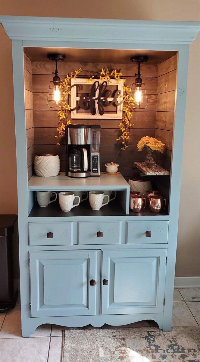 Creative Tips To Reuse Scraped Wood Pallets A Better Place Wood Pallets Pallet Projects Pallet Kitchen Cabinets