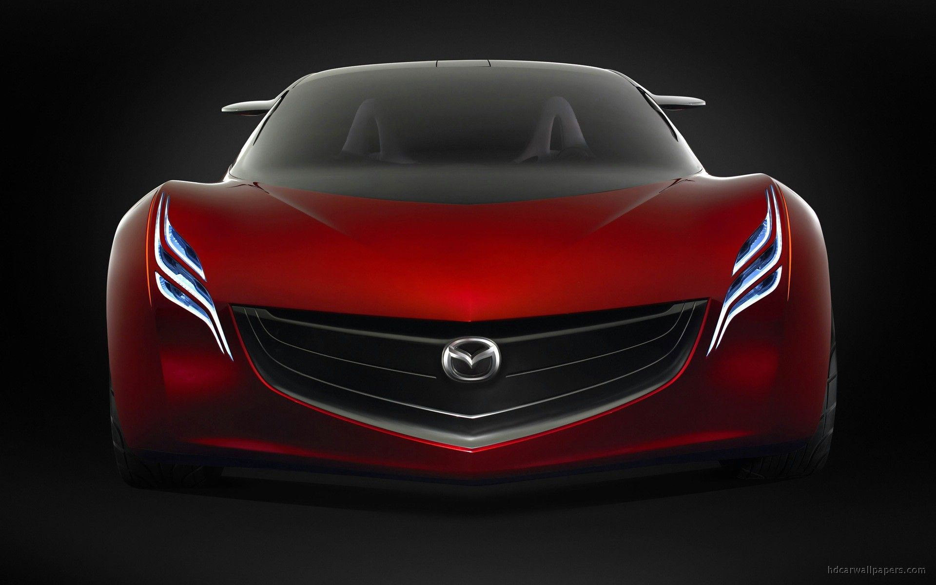 Undefined mazda logo wallpaper 38 wallpapers adorable mazda ryuga concept widescreen exotic car wallpapers of 52 dieselstation voltagebd Choice Image