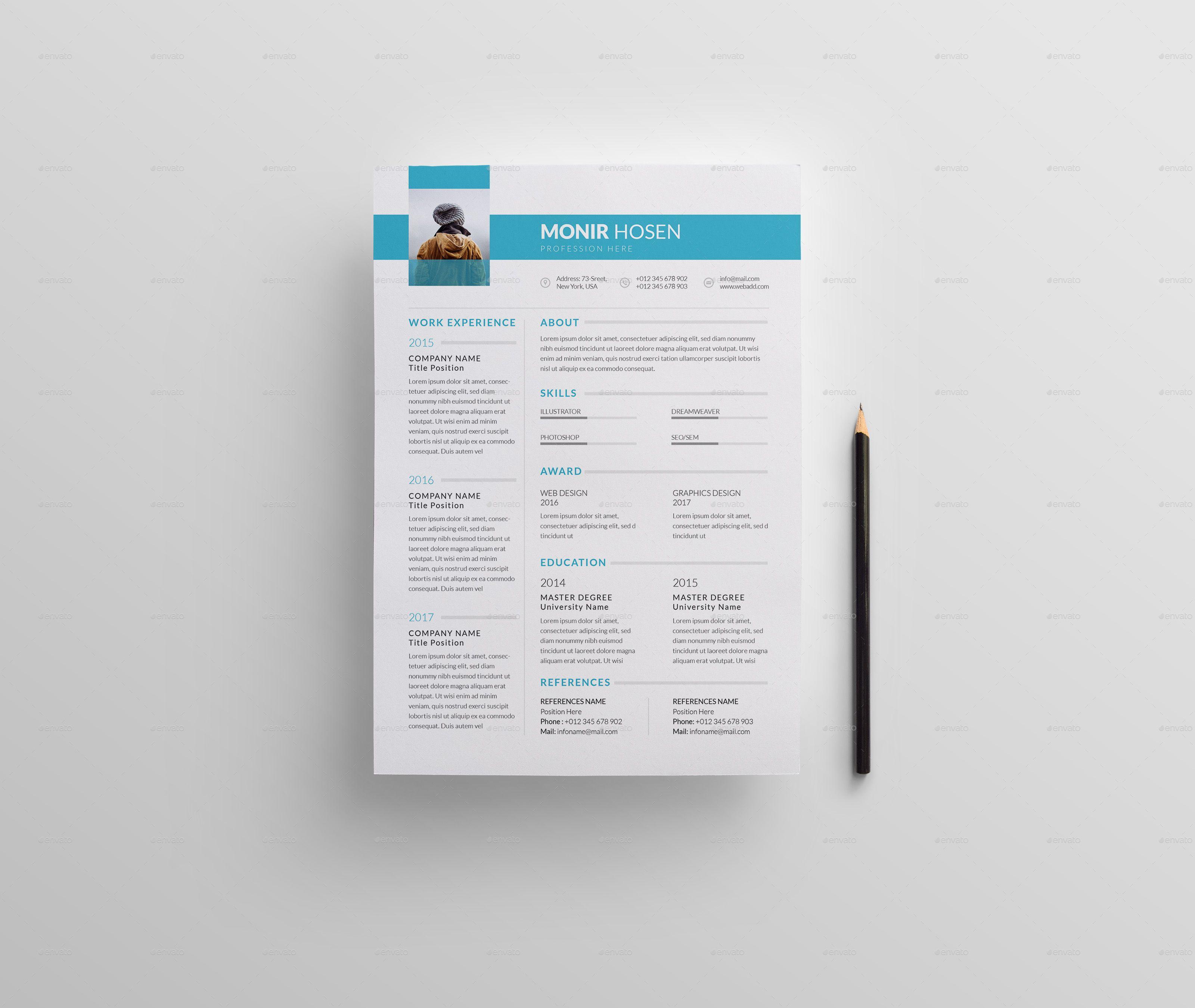 Resume Resume Resume, Cover letter for resume, Resume