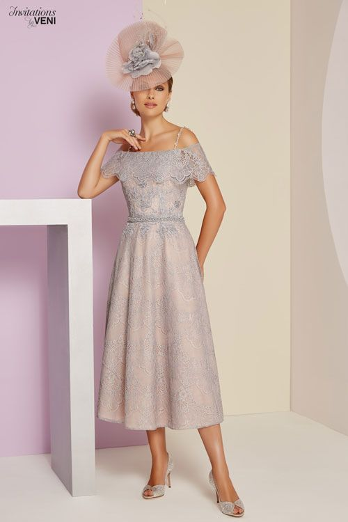 New Season 2019 Spring Summer Autumn Winter Mother Of The Bride Fashion Collection Previews Bride Clothes Mother Of The Bride Outfit Mother Of Bride Outfits