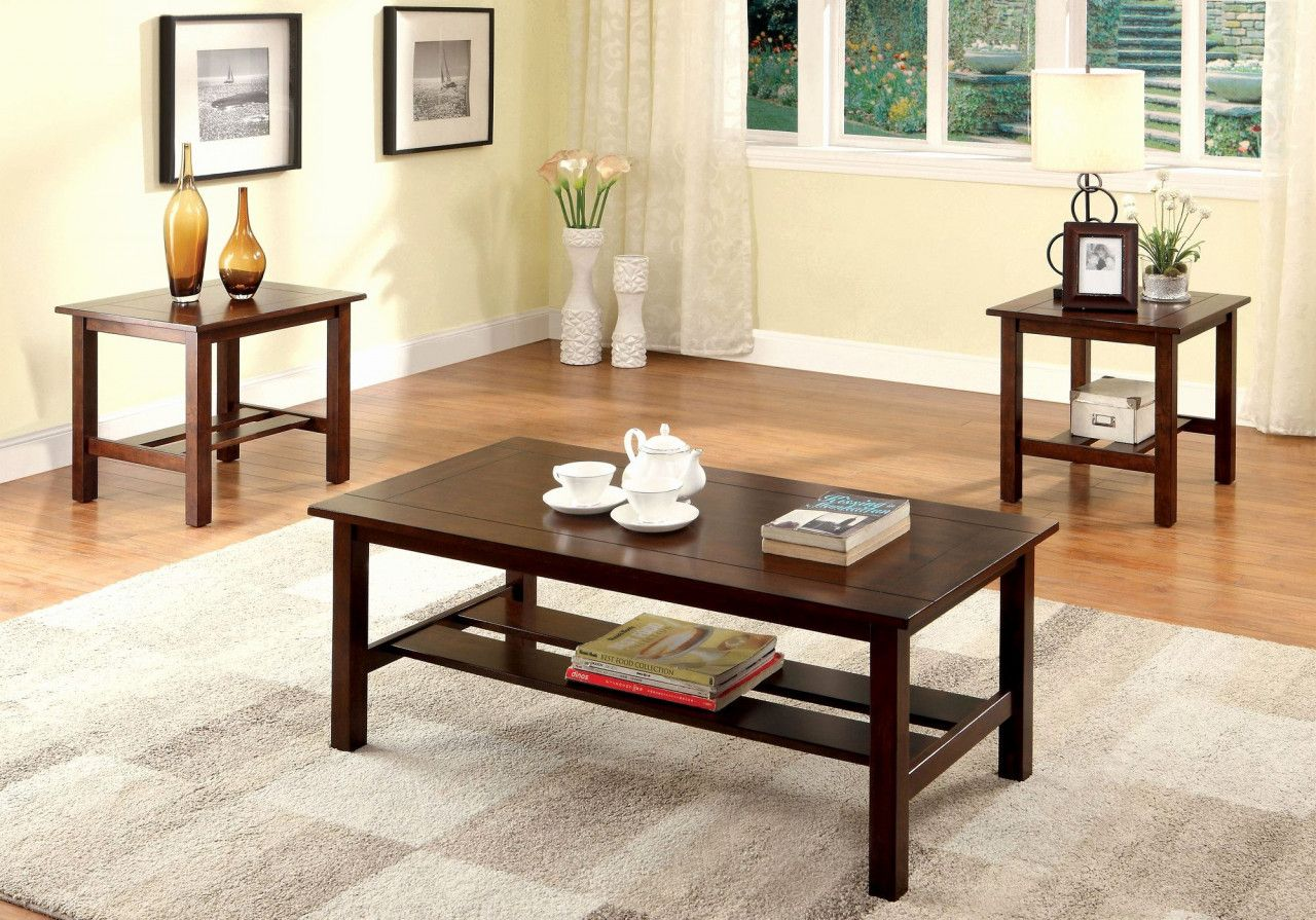 50 Awesome Cheap 3 Piece Coffee Table Sets 2020 Coffee Table 3