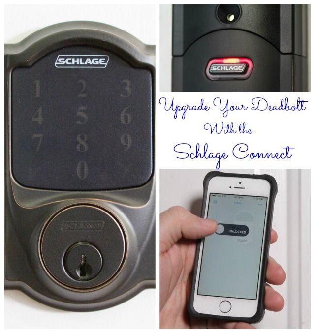 Best 25 Electronic Lock Ideas On Pinterest Keypad Lock