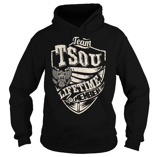 Last Name, Surname Tshirts - Team TSOU Lifetime Member Eagle #name #tshirts #TSOU #gift #ideas #Popular #Everything #Videos #Shop #Animals #pets #Architecture #Art #Cars #motorcycles #Celebrities #DIY #crafts #Design #Education #Entertainment #Food #drink #Gardening #Geek #Hair #beauty #Health #fitness #History #Holidays #events #Home decor #Humor #Illustrations #posters #Kids #parenting #Men #Outdoors #Photography #Products #Quotes #Science #nature #Sports #Tattoos #Technology #Travel…