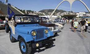 Resultado de imagem para automóveis antigos